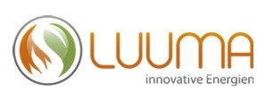 LUUMA - Innovative Energien