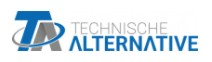 Technische�Alternative
